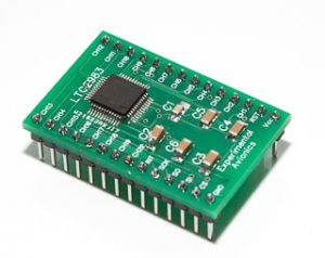 LTC2983_Thermocouple_Arduino