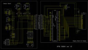 efis_ver12_schematics
